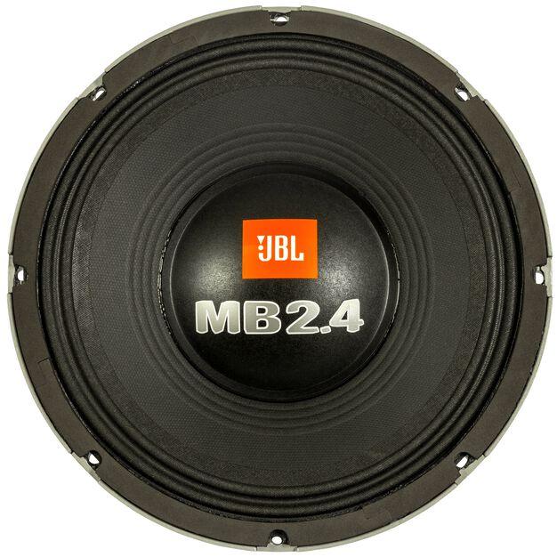 Woofer JBL 12MB 2.4