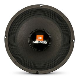 Woofer MG de 8'' 300WRMS