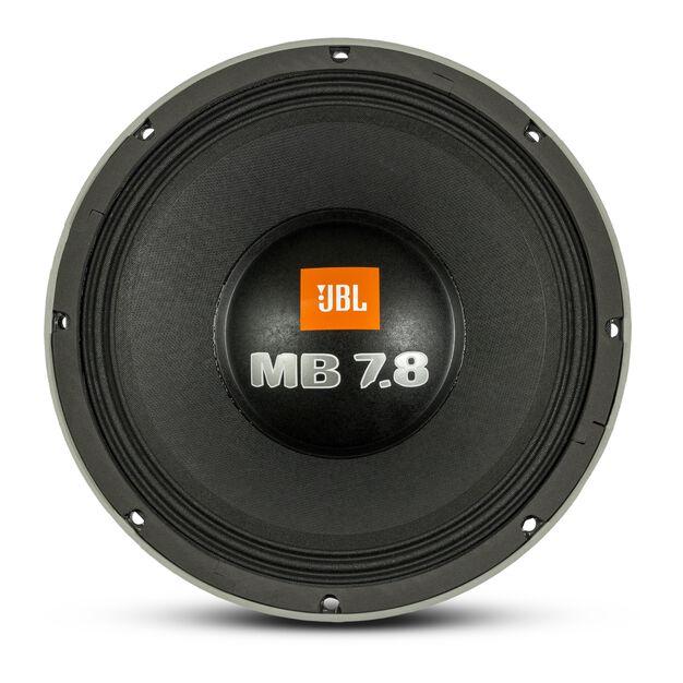 Woofer JBL 12MB 7.8