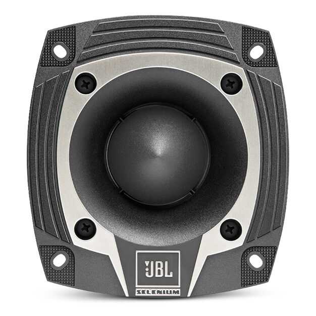 Super Tweeter JBL ST 302X