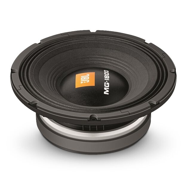 "Woofer MG1400 12"" 700 wrms"