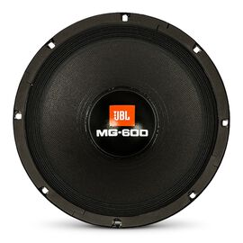 "Woofer MG600 10"" 300 wrms"