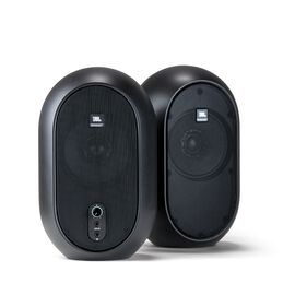 JBL One Series 104 (Pair)