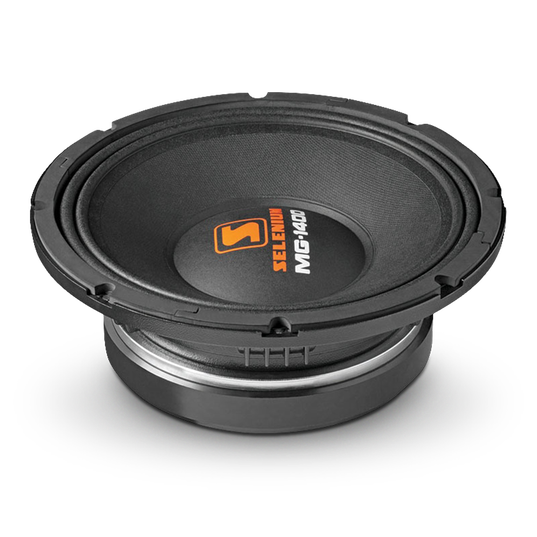 "Woofer MG 1400 12"" 700 WRMS"