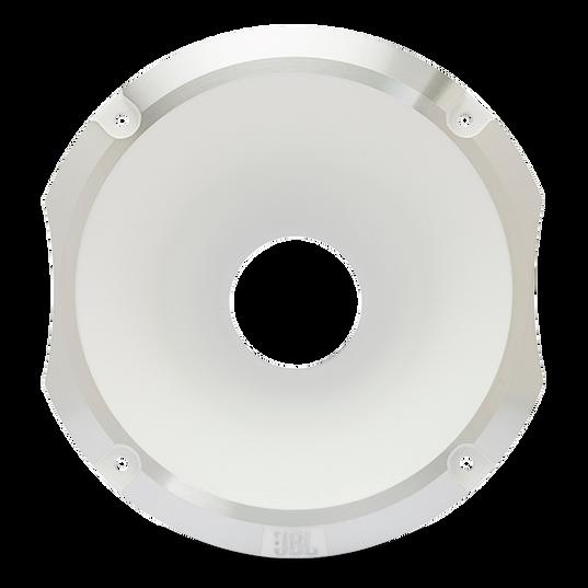 Corneta JBL 14-50 Trio - White - Front