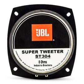 Super Tweeter JBLST 304