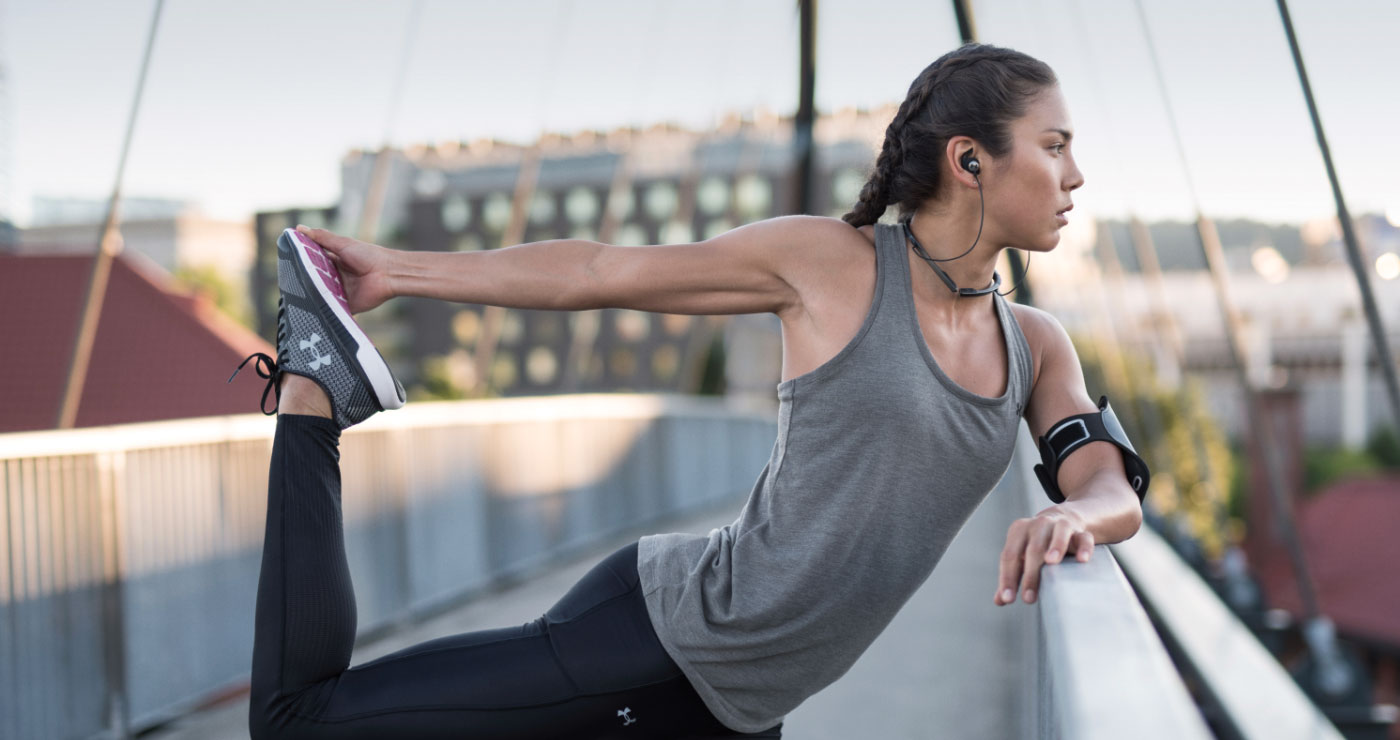 Check Out the 7 Best Personal Trainer Apps of 2021