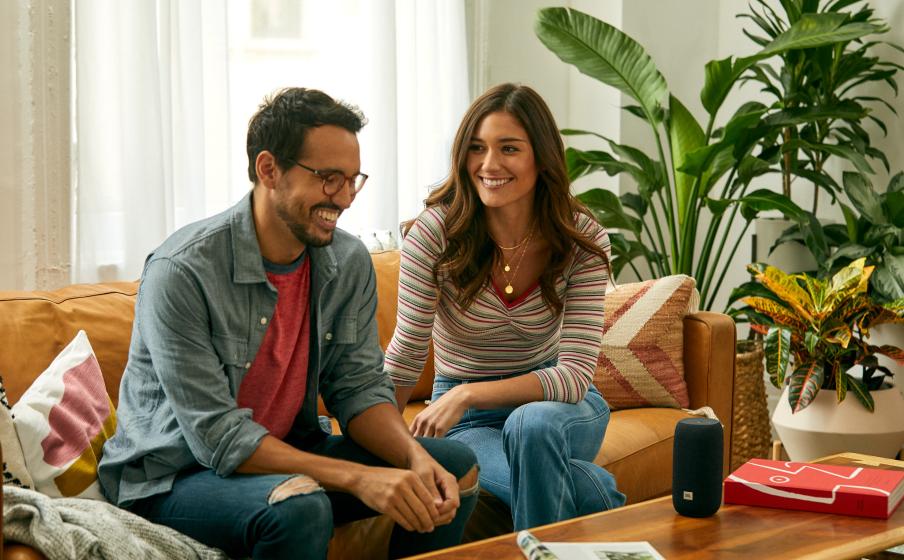 Transmissão sem fio por Wi-Fi ou Bluetooth