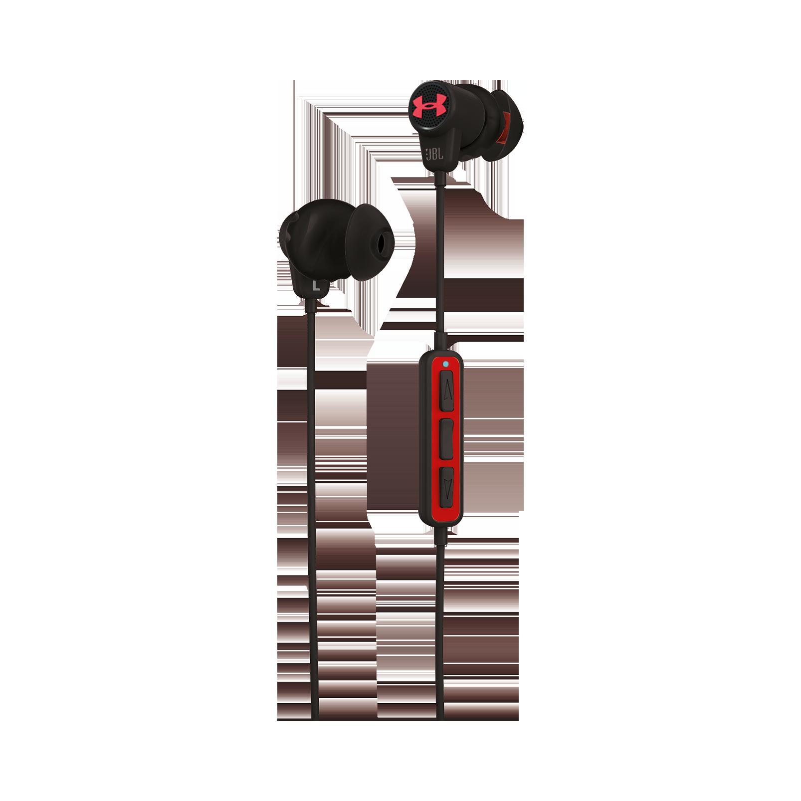 ae23d4c56b7 Under Armour Sport Wireless