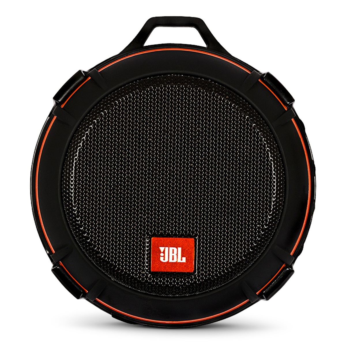 jbl wind 2 in 1 on the road and on the go speaker. Black Bedroom Furniture Sets. Home Design Ideas